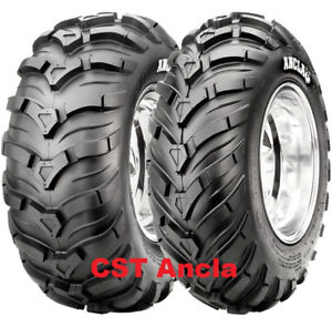 ATV Tire Sets $400 OR LESS - OUT THE DOOR!!