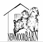 Newmoor Barn