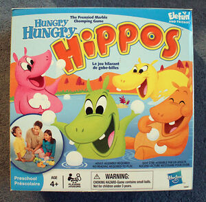 5 Board Games for $12 Cornwall Ontario image 4