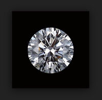 WANT TO PURCHASE 1 CARAT DIAMOND LOOSE OR IN A RING