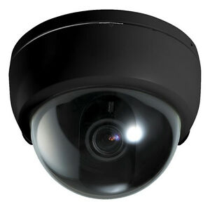 Good Security Camera Systems with Professional Installer