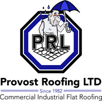 Single Ply Roofers Wanted