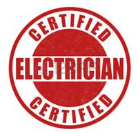 Certified Electrician: panel upgrade, fire Alarm, (647)7644787