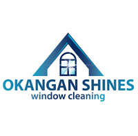 Window Cleaning | House Washing | Gutter Cleaning