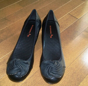 Chaussures femme (NEUF) / women shoes(NEW)