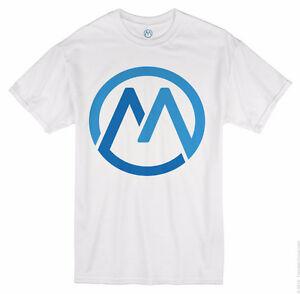 Custom t shirt kijiji free classifieds in halifax find for Order custom t shirts no minimum