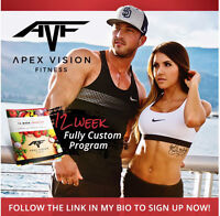 Take Your Physique to The Next Level