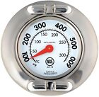 Acu-Rite Cooking Thermometer