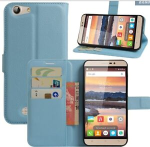 cellphone case ;  cubot note S case $5 brand new
