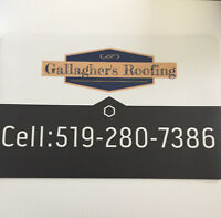 Winter is Coming! Do You Still Need Your  Roof Done?