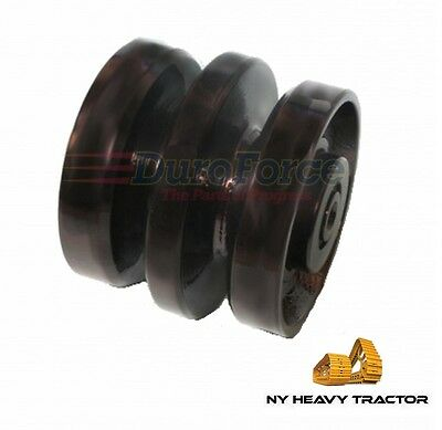 6689371 Bobcat Bottom Roller Middle T140 T180 T190 T200 T250 T320 T300 864 Ctl