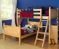 Kids  Bunk beds, trundle bed,loft beds