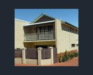 **1 Weeks Free Rent** Townhouse close to Bunbury Back Beach Bunbury Bunbury Area Preview