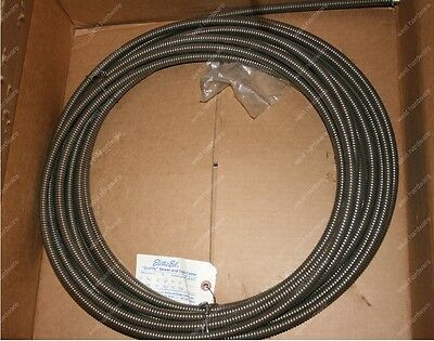 Electric Eel 12 X 50 Replacement Cable W Inner Core 12ic50