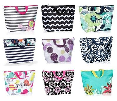Gift Bag Organizer (Thirty one thermal tote organizer picnic lunch bag 31 gift Loopsy daisy &)