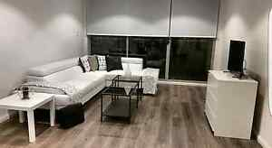 Couch for sale Breakfast Point Canada Bay Area Preview