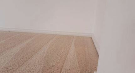 OZI quality carpet steam cleaning Sunshine North Brimbank Area Preview