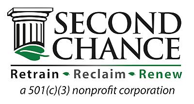 Second Chance Inc