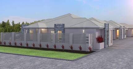 NEW AND EXCLUSIVE TURNKEY HOME & LAND PACKAGES IN PERTH METRO Joondalup Joondalup Area Preview