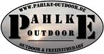 Pahlke Outdoor