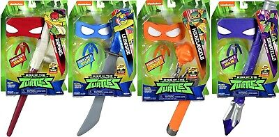 TMNT Teenage Mutant Turtles Ninja - Teenager Ninja Ninja Turtles