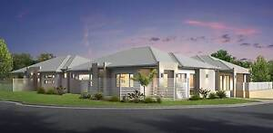 1-4 22 Observation Road, Craigie Craigie Joondalup Area Preview