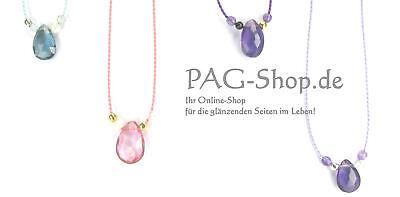 PAG-Shop Schmuck