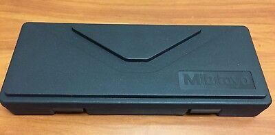 Mitutoyo 500-196-30 0-6 Digimatic Digital Caliper