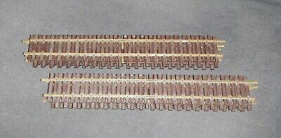 SDS Mauer-Durchbruch-Bohrer 8 10 12 16 20 mm LANG 600 mm Betonbohrer Mauerbohrer