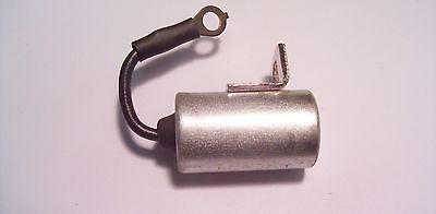 Condenser for older Johnson Evinrude outboard motors 580321, 18-5199