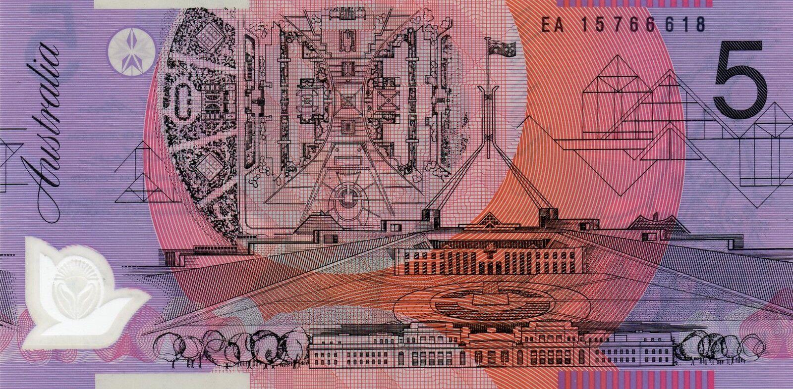 Church of Banknotes