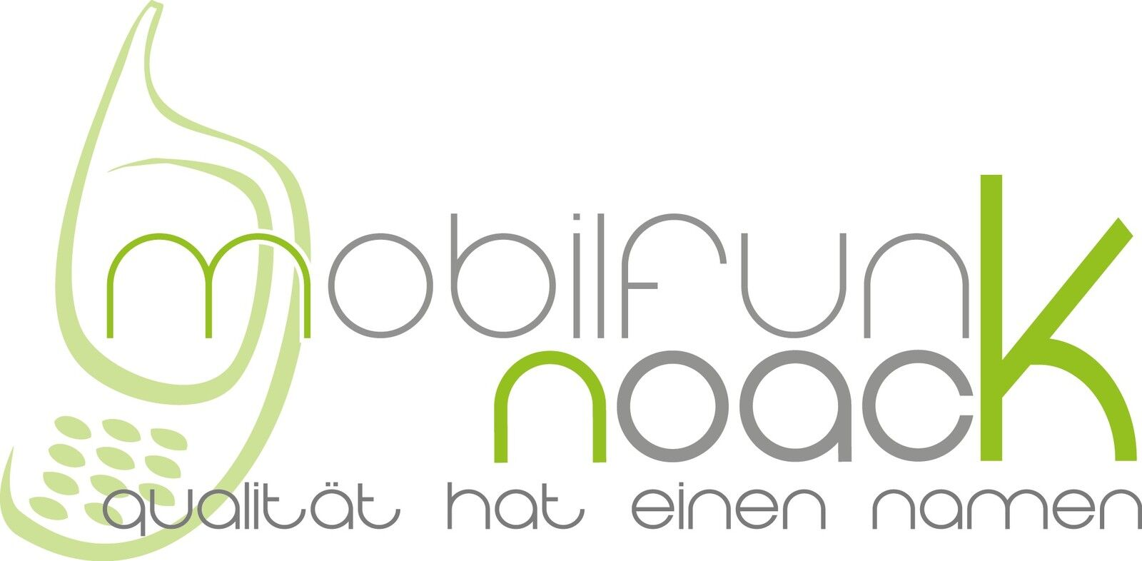 Mobilfunk Noack