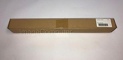 Xerox Dc 240 250 242 252 Genuine 2nd Btr Transfer Roller 059k33431 059k33430 New