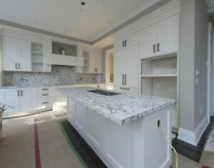 Kitchen Cabinets Remodeling Renovation Design Manufacturing Finish And Installation