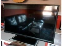40 inch smart tv