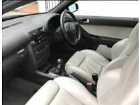s3 heated, electric adjust complete leather interior will fit golf , audi ,seat