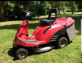 Honda 1211