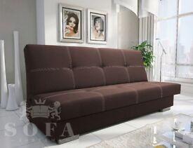 "New sofa bed ""claudia"""