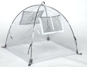 New NuVue Products 24042 Pop-Up Greenhouse, 28-Inch, PICKUP ONLY - PU6