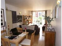 MAGNIFICENT 2 BED APARTMENT IN E3, FURNISHED , PARKING ¦ POOL & GYM AS WELL AS ON SITE BAR & SHOP