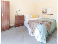 Double Room, Paddington, Central London, Edgware Road, Little Venice, Zone 1, Bills Incl, gt1