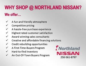 2014 Nissan Sentra 1.8/Power Options/ECO/Bluetooth/Traction Cont Prince George British Columbia image 2