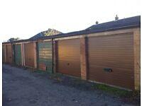 Garage/Parking/Storage: Kennet Close (opp 5) Thatcham RG19 4PB