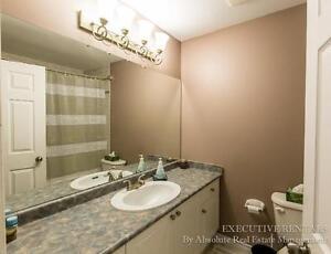 3BR Home UPPER Level $1650 All Inclusive, Wonderland/Riverside London Ontario image 3
