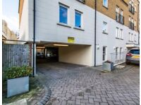 Secure Space in Balham, SW12, London (SP44230)
