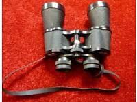 sirius binoculars