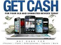 IBUY APPLE IPHONE 6S 7PLUS 6 PLUS MACBOOK PRO IPAD PRO SAMSUNG S6 S7 S8 EDGE PLUS APPLE WATCH