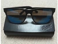 Bobbi Brown Wayfarer Sunglasses (Not Kanye, Yeezy, Boost, Supreme, BAPE, Palace, Off White)
