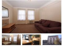 1 Bed Apartment Marylebone -inc Heat & Hot water