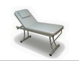 Brand New Massage Couch